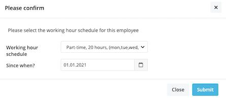 employee-profile-attendance-working-schedule-assign-new_en.png