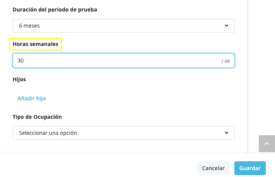 employee-profile-information-tab-weekly-hours_es.png
