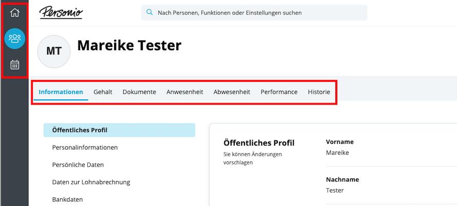 my-profile-administrator_de.png