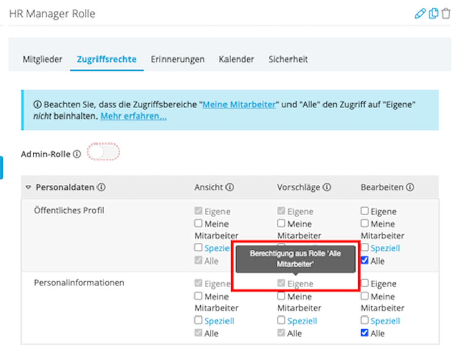 settings-roles-hr-manager-access-rights-personal-data_de.png