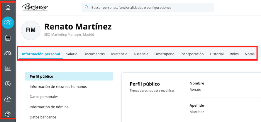 my-profile-administrator_es.png