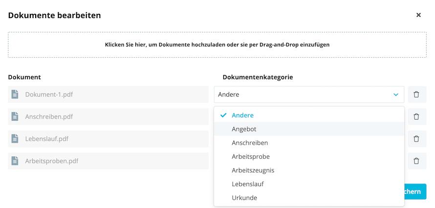 applicant-documents-edit-mode_de.png