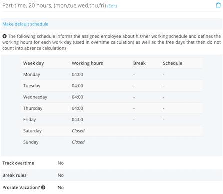 settings-attenadnce-working-schedule-flexible_en-us.png