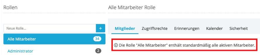 settings-roles-all-employees-access-rights_de.png