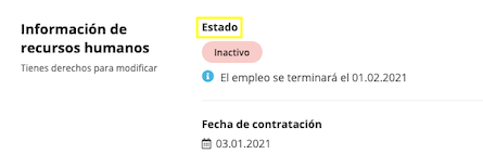 employee-profile-employment-terminated_es.png