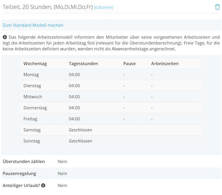 settings-attenadnce-working-schedule-flexible_de.png