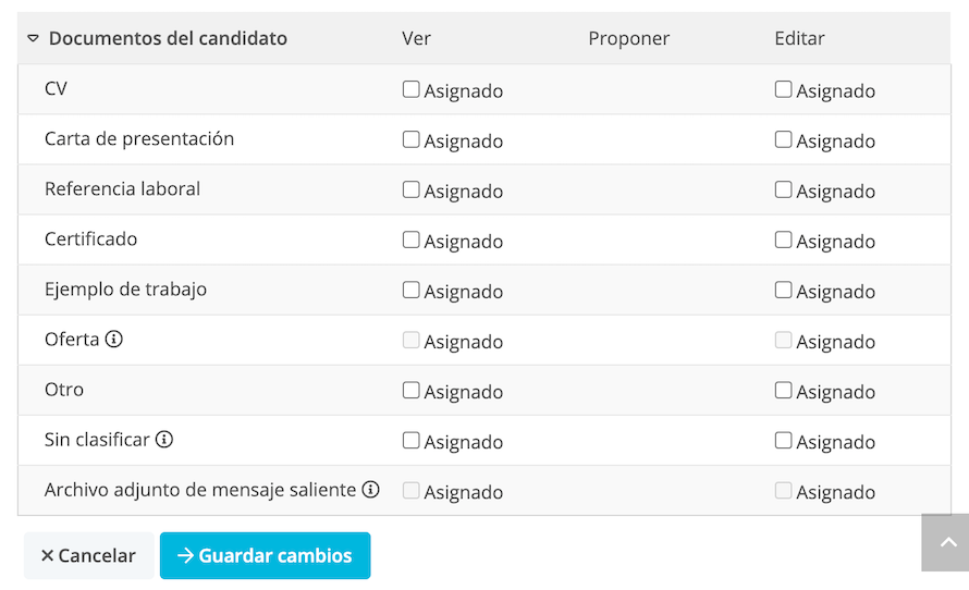 settings-recruiting-roles-documents_es.png