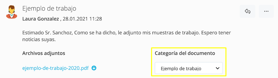 candidate-profile-messages-document-categories_es.png