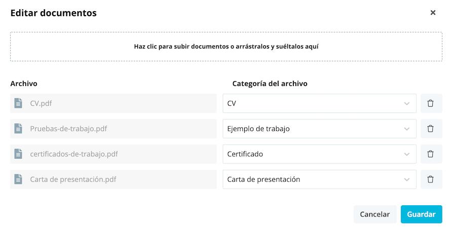 applicant-documents-edit-mode_es.png