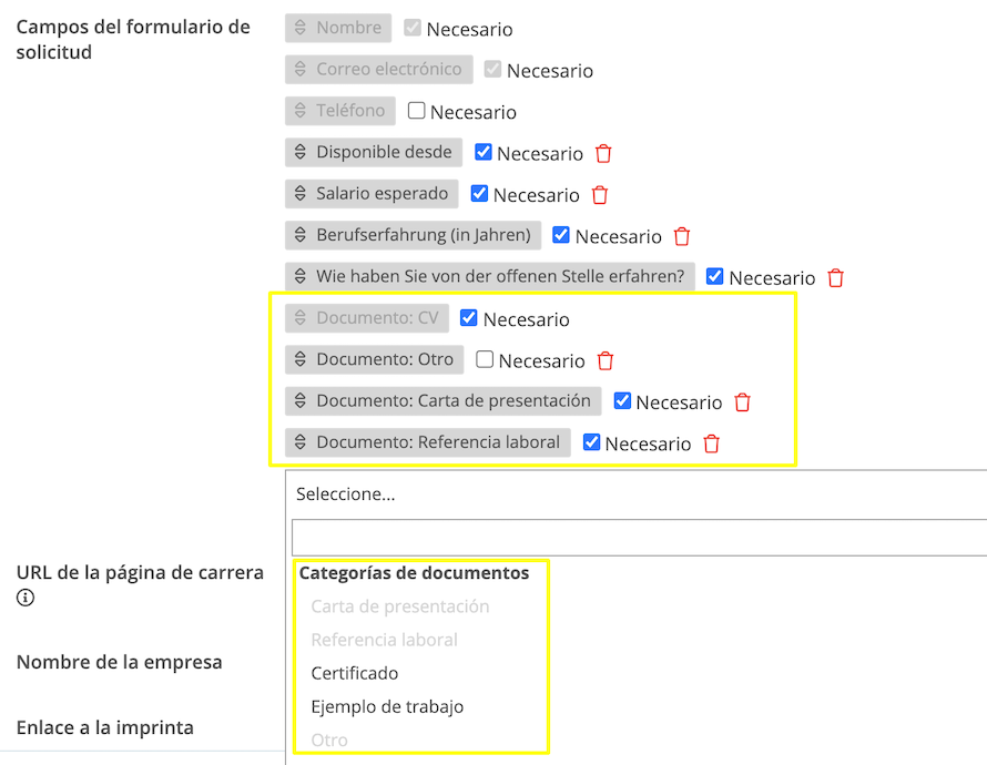 careerpage-settings-document-categories_es.png