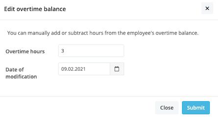 employee-profile-attendance-overtime-edit_en-us.png