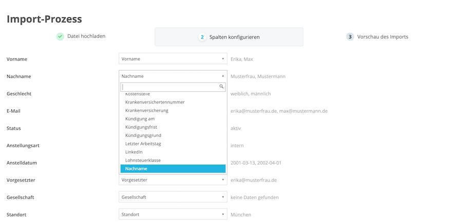 imports-employee-bulk-columns_de.png
