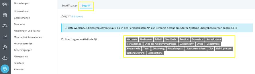 CultureAmp-API-Access_de.png