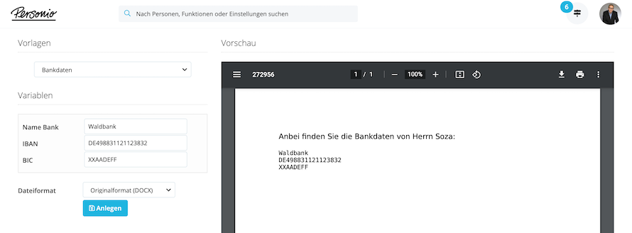 employee-profile-documents-custom-placeholders_de.png
