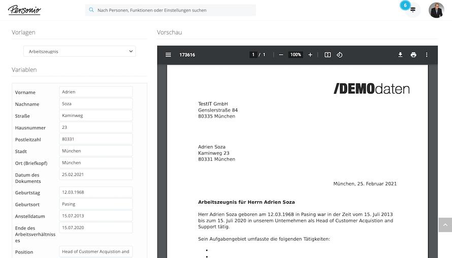 employee-profile-documents-preview_de.png