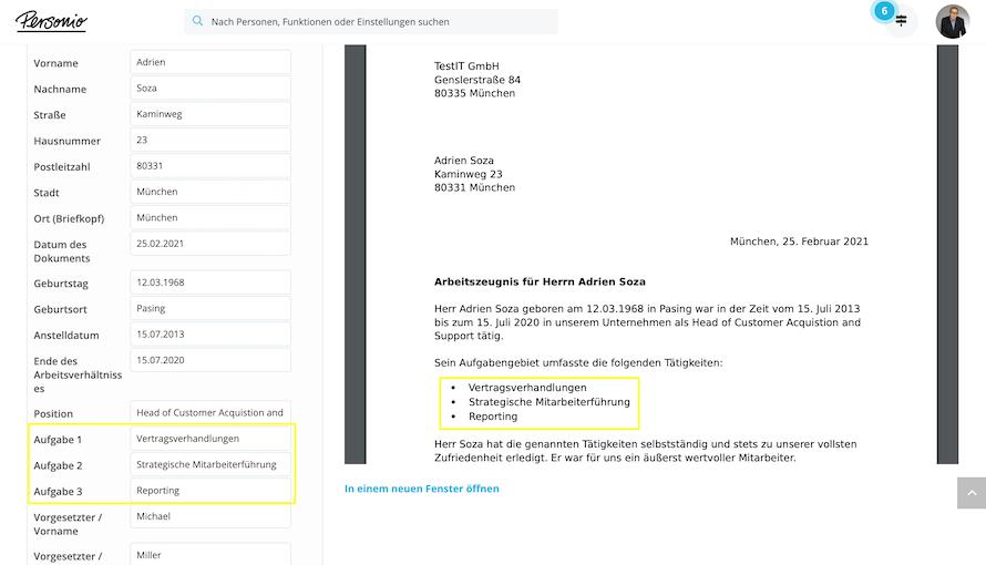 employee-profile-documents-preview-bullet-points_de.png