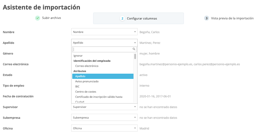 imports-employee-bulk-columns_es.png