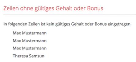 Import-Salary-Bonus_de.png