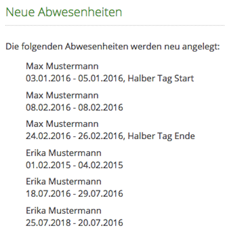 Import-Absenceperiod-Email3_de.png