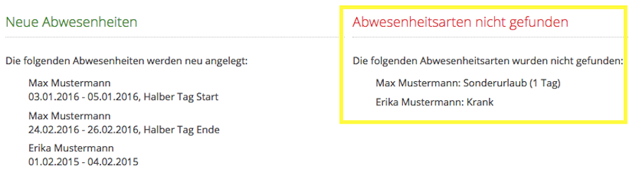Import-Absenceperiod-Name_de.png