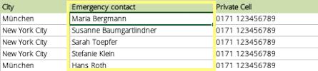 Import-Attributs-Listofoption_en-us.png