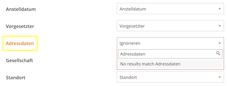 imports-employee-bulk-import-attribute-mapping_de.png