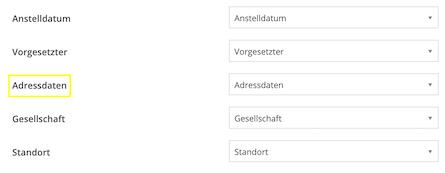 imports-employee-bulk-import-attributes-matching_de.png