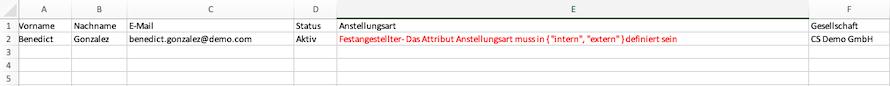 Import-Error-Validated-detail_de.png