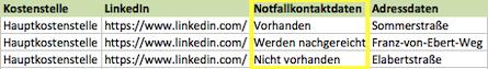 Import-Attributs-Listofoption2_de.png