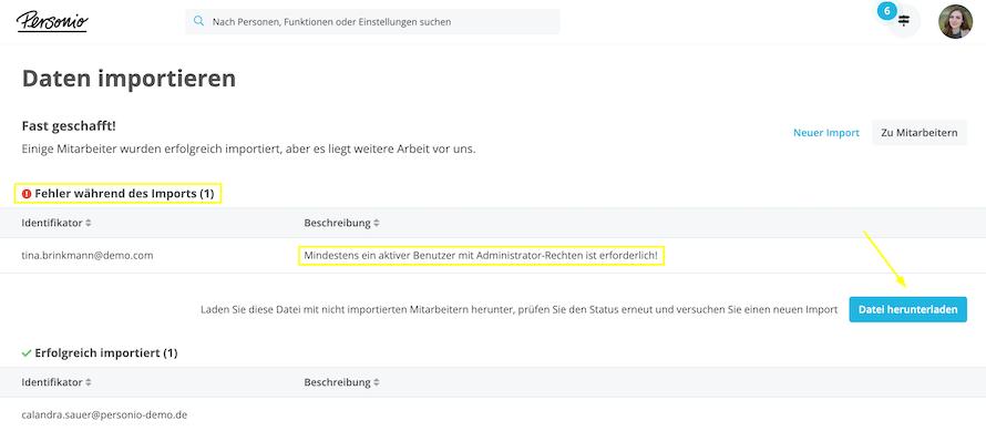 imports-employee-bulk-import-admin-error_de.png