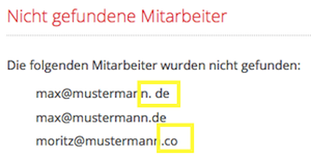 Import-Salary-Email_de.png