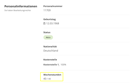 employee-profile-weekly-hours_de.png