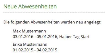 Import-Absenceperiod-Email1_de.png