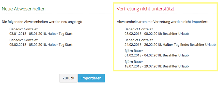 Import-Absenceperiod-Substitute_de.png