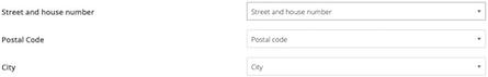 imports-employee-bulk-import-attributes-matching_en-us.png