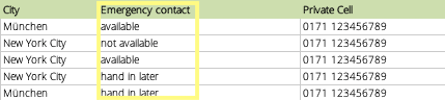 Import-Attributs-Listofoption2_en-us.png
