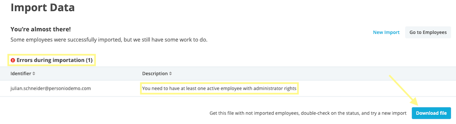 imports-employee-bulk-import-admin-error_en-us.png
