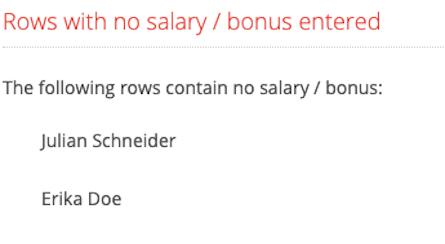 Import-Salary-Bonus_en-us.png