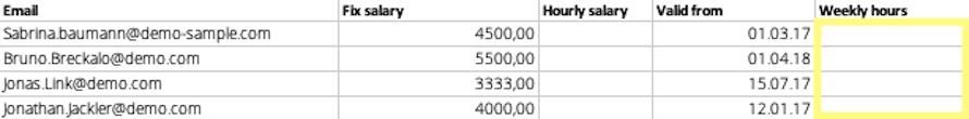 Import-Salary-Weeklyhours1_en-us.png