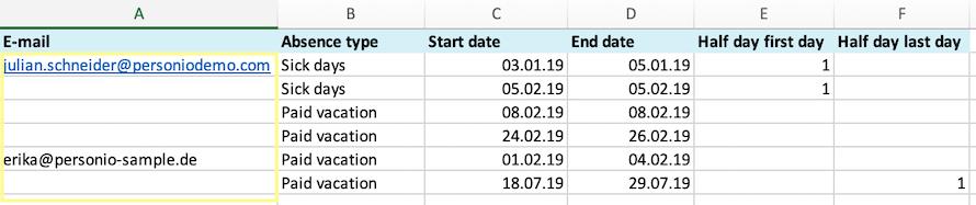 Import-Absenceperiod-Email_en-us.png