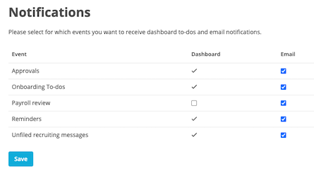 personnal-settings-notifications_en-us.png