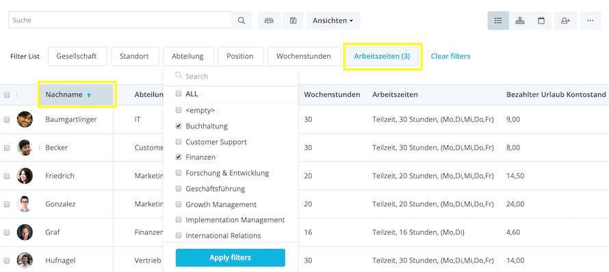 employee-list-filter-and-sort_de.png