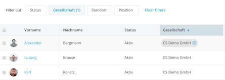 employee-list-inline-editing_de.png
