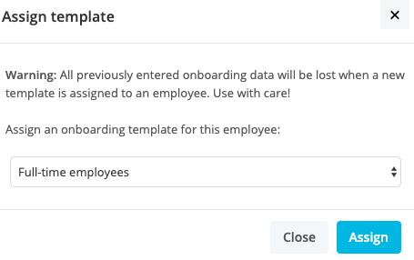 onboarding-process-assign-template_en-us.png