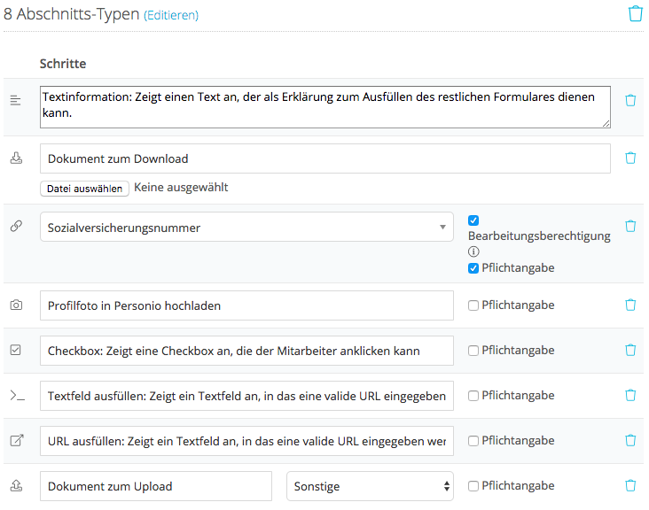 settings-onboarding-steps-items-overview_de.png