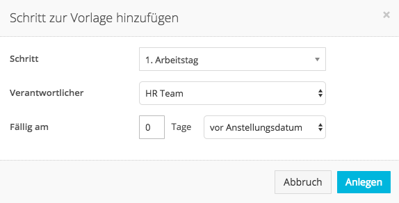 settings-onboarding_template-add-step_de.png