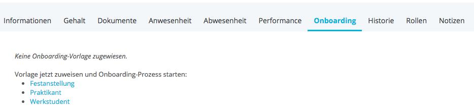 onboarding-process-assign_de.png