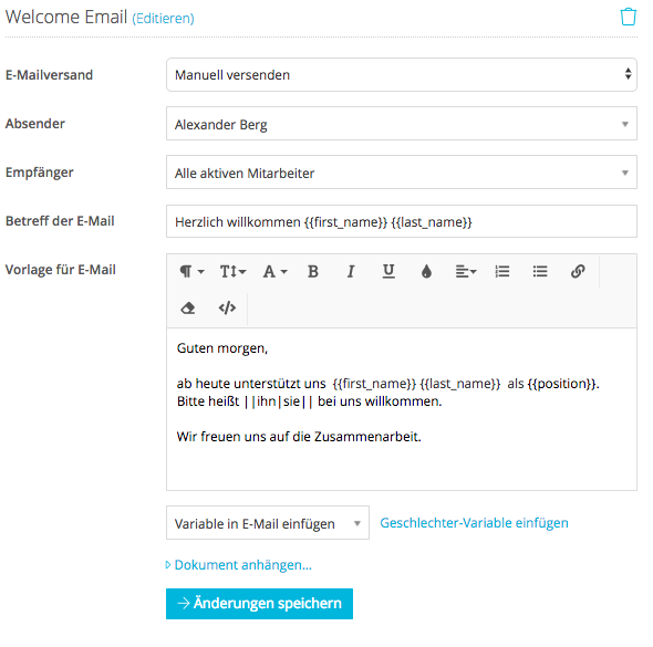 settings-onboarding-steps-welcome-email_de.png