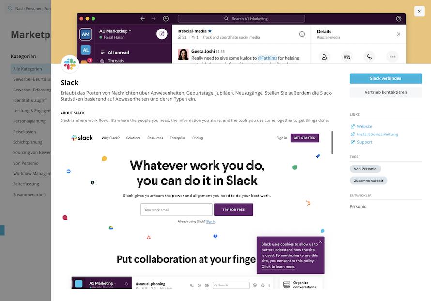 slack-integration-marketplace-overview_de.png