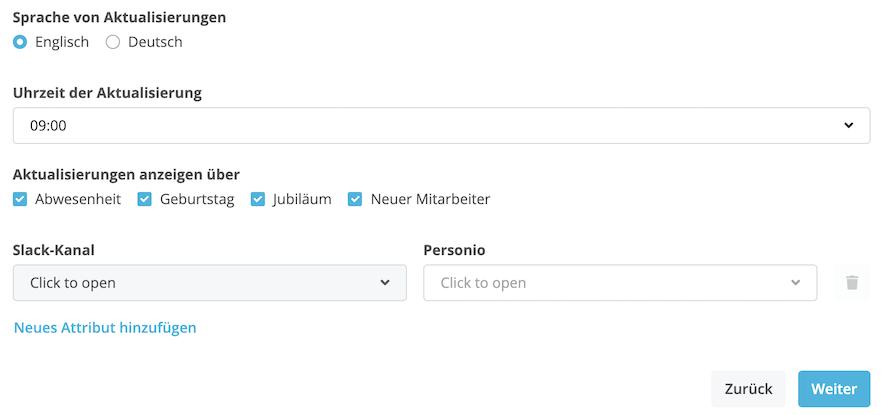 slack-integration-manage-channel-updates_de.png